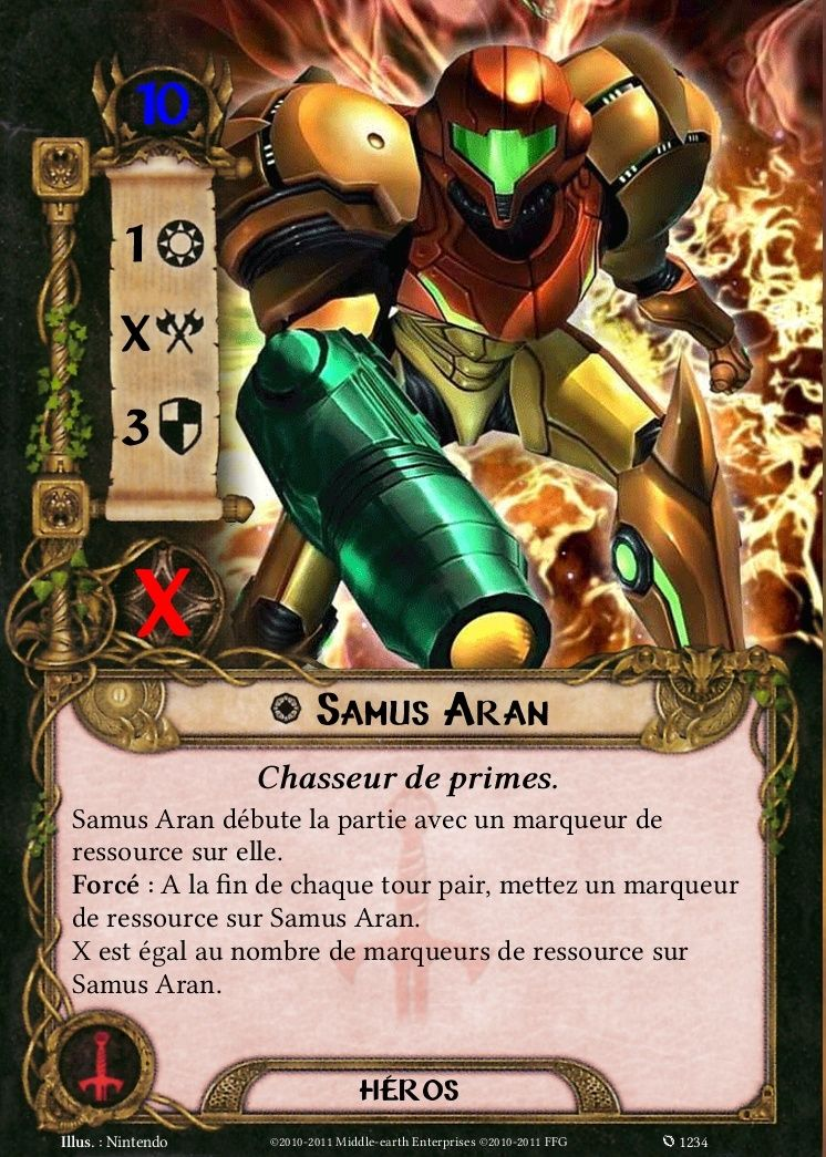 Atelier fan cards -samus10