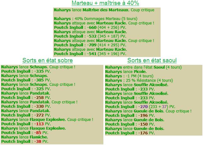 Naharys, Pandawa air/terre niveau 198 [le 03/01/2013] - Page 2 Dofus_23