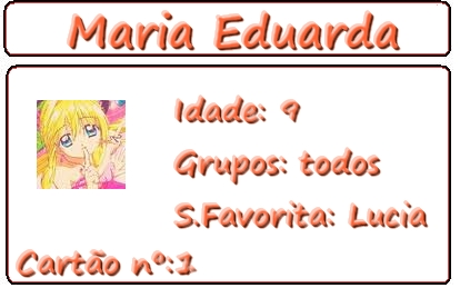 Quarto da Madame Taki Cartao10