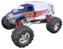 Carrosserie pour nos Rc Truck_11