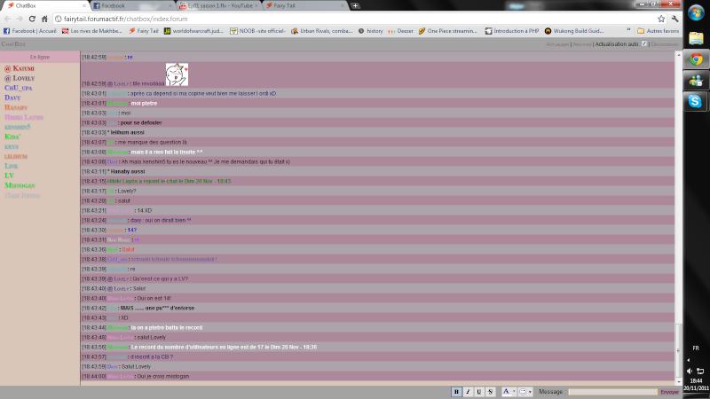 Les perles de la chat box :) - Page 2 Sans_t10