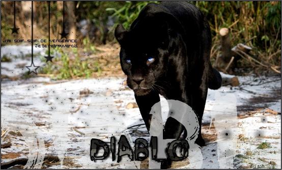 Question !! :O Diablo11