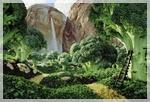 Bois des Brocolis