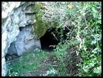 Grotte Vi-tess