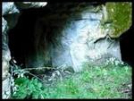 Grotte Unis