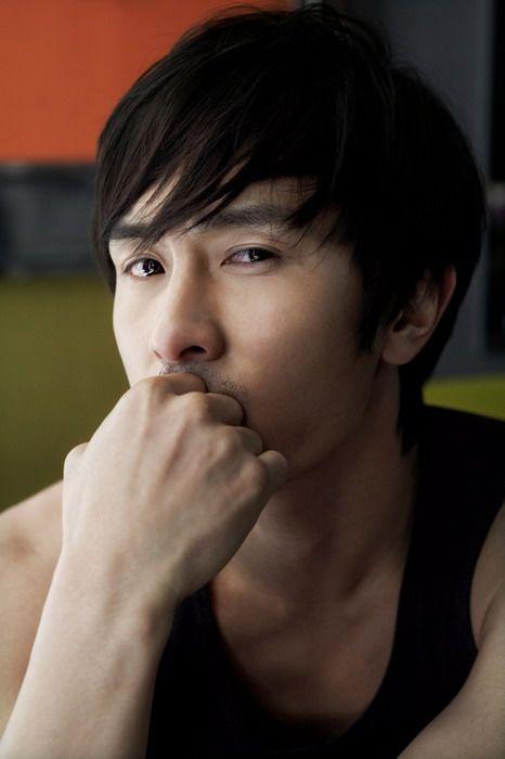 (Présentation) Shinhwa ( 신화 ) 38