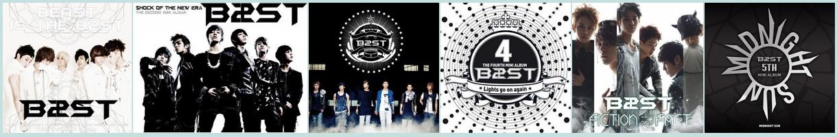 (Présentation) Beast ( B2st ) Cd_bmp10