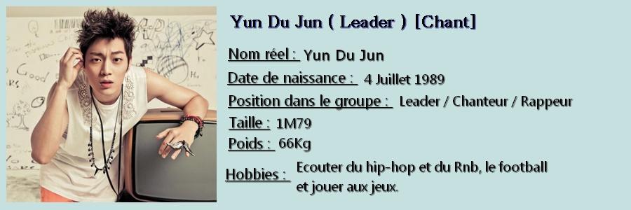 (Présentation) Beast ( B2st ) Du_jun10