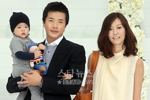 Kwon Sang Woo Eoiis-10