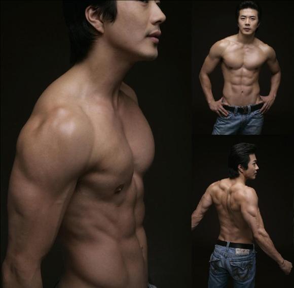 Kwon Sang Woo Eoiis_10