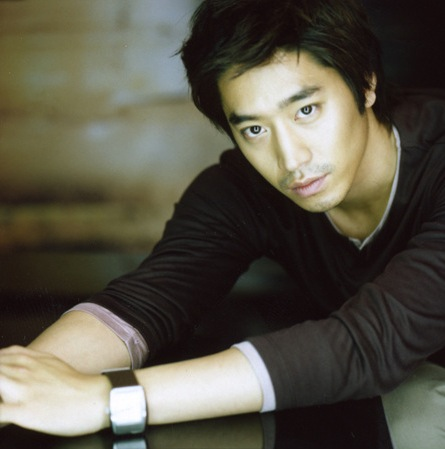(Présentation) Shinhwa ( 신화 ) Eric_211