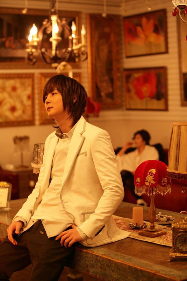 (Présentation) Shinhwa ( 신화 ) Hs_210