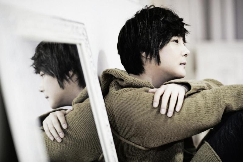 (Présentation) Shinhwa ( 신화 ) Hs_310