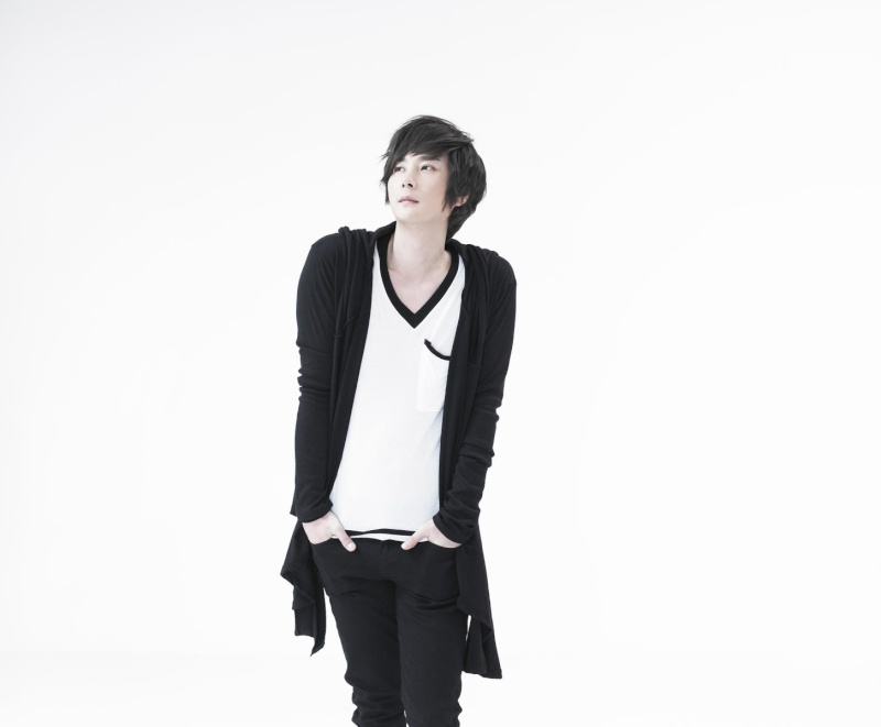 (Présentation) Shinhwa ( 신화 ) Hs_410