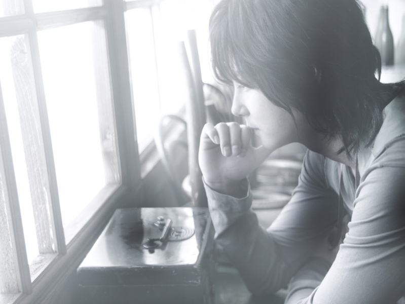 (Présentation) Shinhwa ( 신화 ) Hs_510