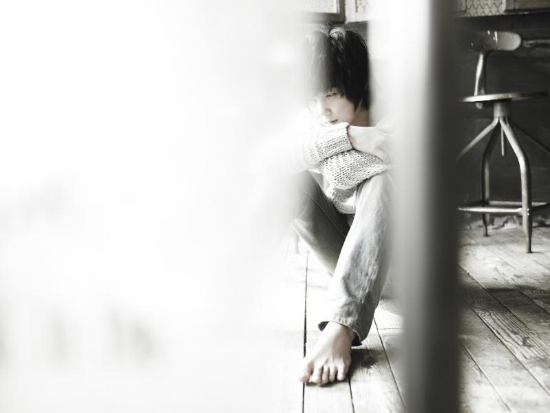 (Présentation) Shinhwa ( 신화 ) Hs_610