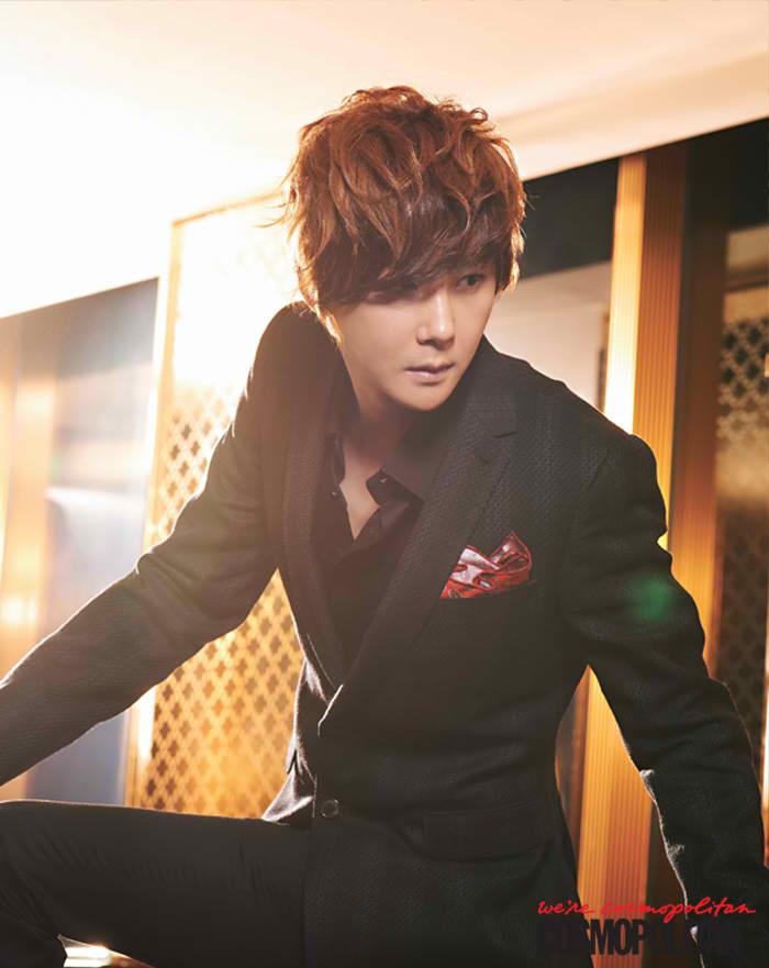 (Présentation) Shinhwa ( 신화 ) Hs_710