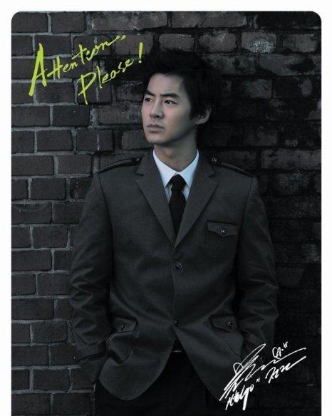 (Présentation) Shinhwa ( 신화 ) Jj_310