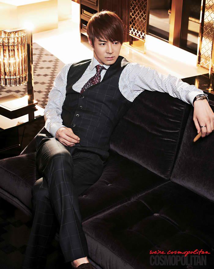 (Présentation) Shinhwa ( 신화 ) Jj_510