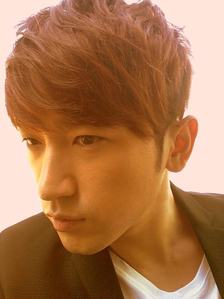 (Présentation) Shinhwa ( 신화 ) M10
