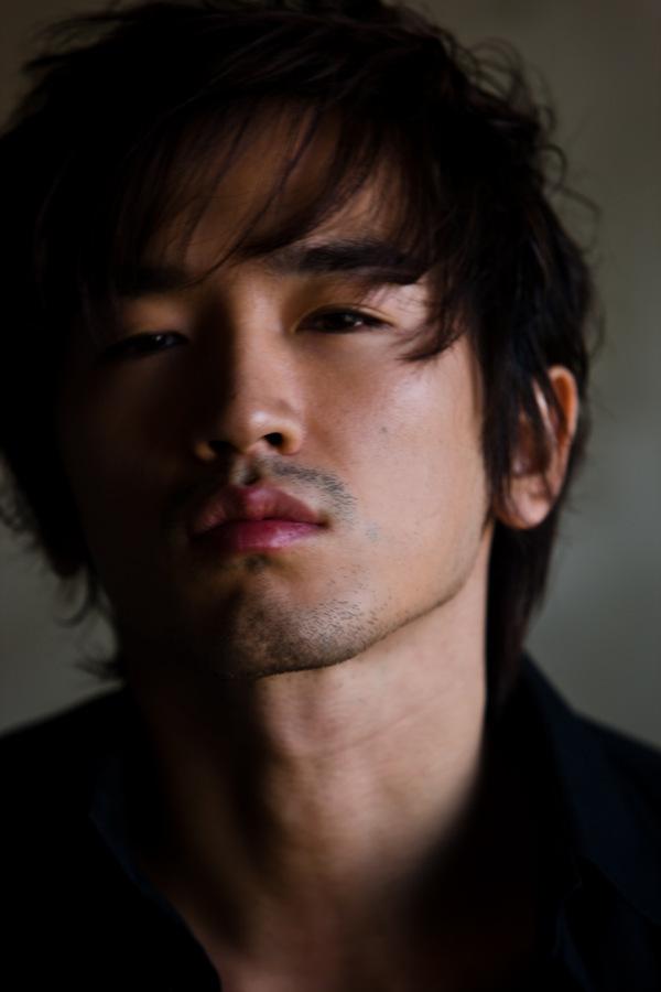 (Présentation) Shinhwa ( 신화 ) M_610