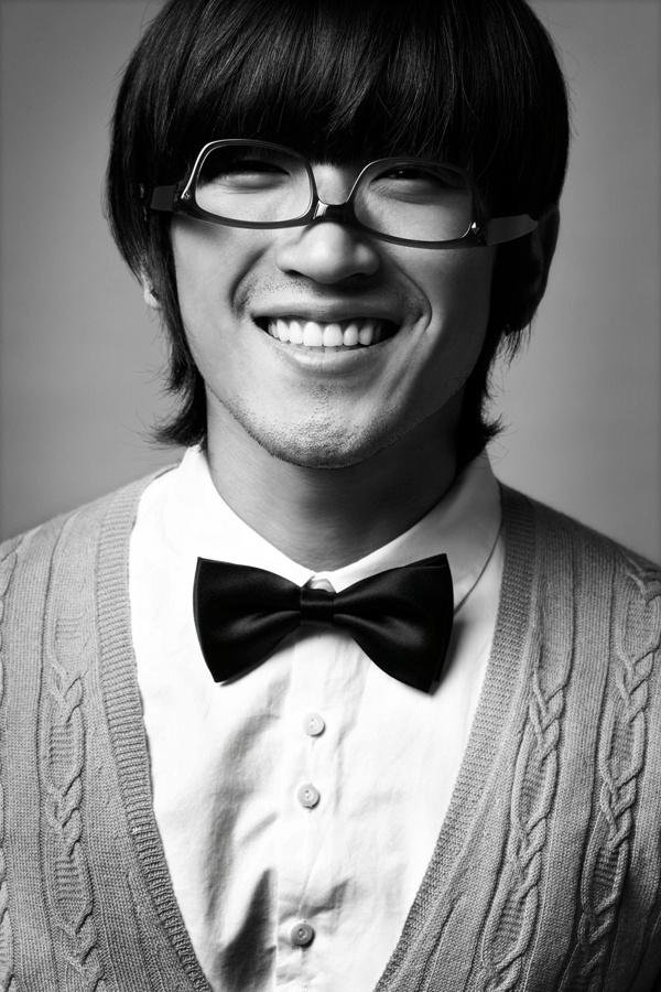 (Présentation) Shinhwa ( 신화 ) M_710