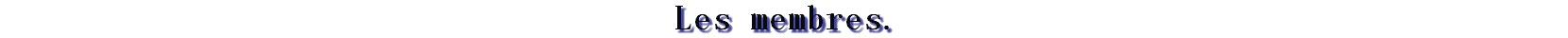 (Présentation) INFNITE ∞ Membre11