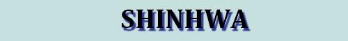 (Présentation) Shinhwa ( 신화 ) Shinhw10