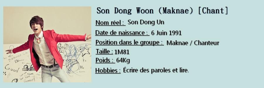 (Présentation) Beast ( B2st ) Son_dx10