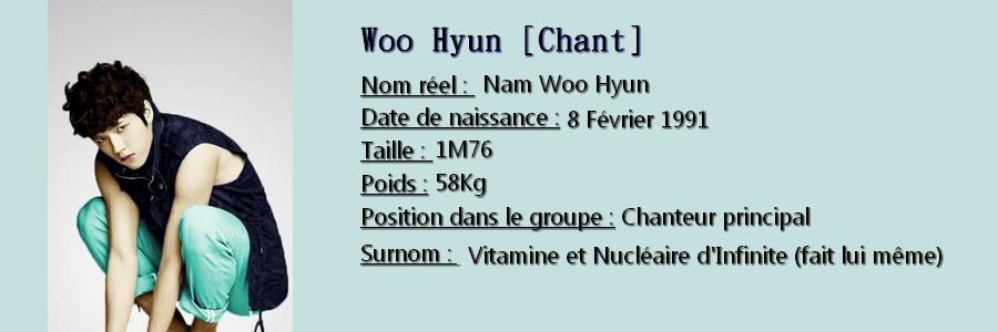 (Présentation) INFNITE ∞ Woo_hy10