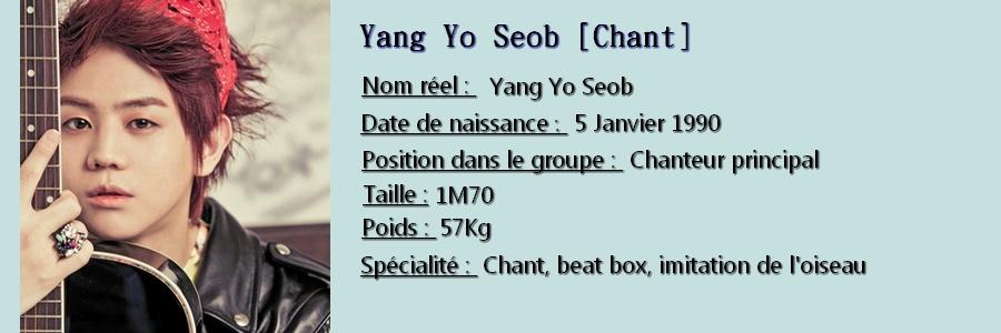 (Présentation) Beast ( B2st ) Yo_seo10