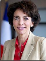 SIDA avec Sidaventure : Marisol Touraine propose une nouvelle « gouvernance » de l'aide internationale. Carac_13