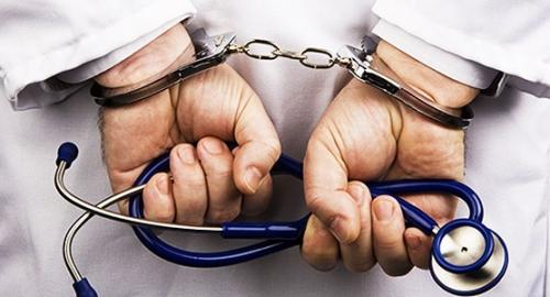 vih/sida les disparités de la médecine.  Emilie10