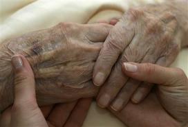 Le Permis de tuer bientôt légalisé ? Partie 1 : L'euthanasie, explications et positions Euthan14