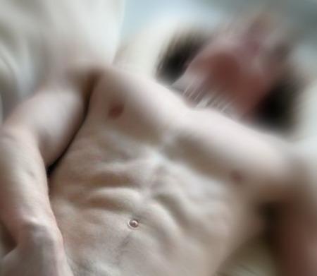 Vous, votre sexualité vous la vivez comment ? Mastur10