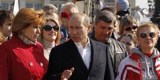 1er Mai à Moscou 1er_ma10