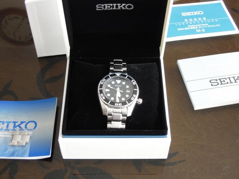 SEIKO SUMO Dscn0213