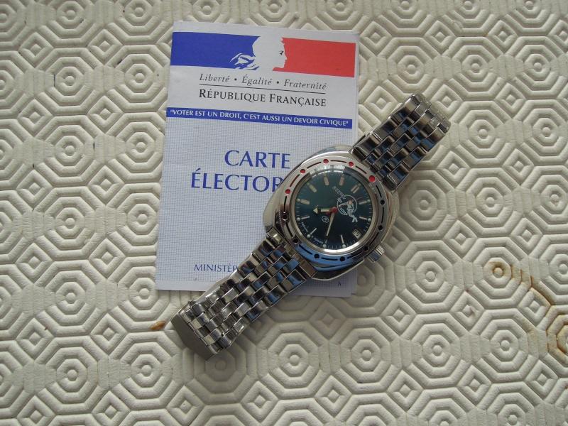 La montre des élections 2012 Dscn0317