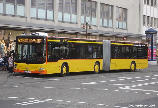 Mit Welchen Bussen fährt ihr zur Schule bzw zur Arbeit? - Seite 2 07020411