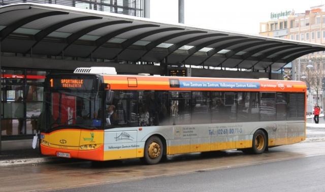 Mit Welchen Bussen fährt ihr zur Schule bzw zur Arbeit? - Seite 2 Kevag-11