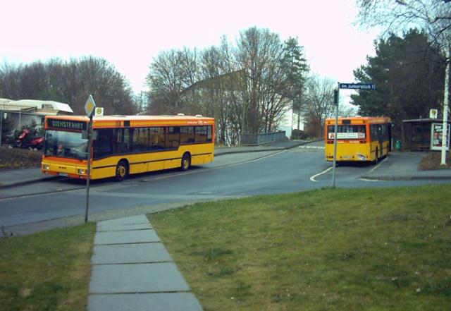 Mit Welchen Bussen fährt ihr zur Schule bzw zur Arbeit? - Seite 2 N_foto11