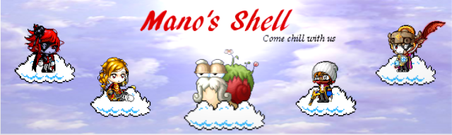 Mano's Shell Banner Competition! Mano_s11