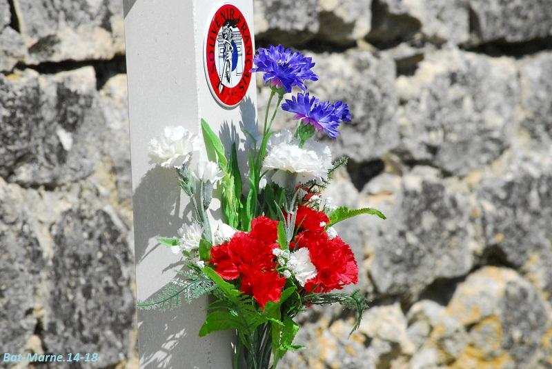 Le cimetière communal de Cormicy (51)  1e partie 1214