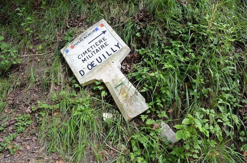 la Nécropole Nationale d'Oeuilly (02) - 1ère partie 129