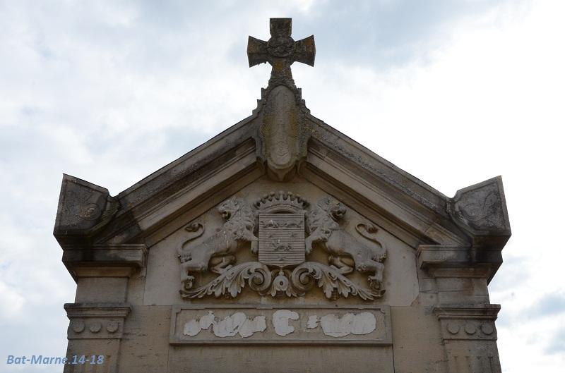 Le cimetière communal de Loivre (2ème partie) 1_3_110