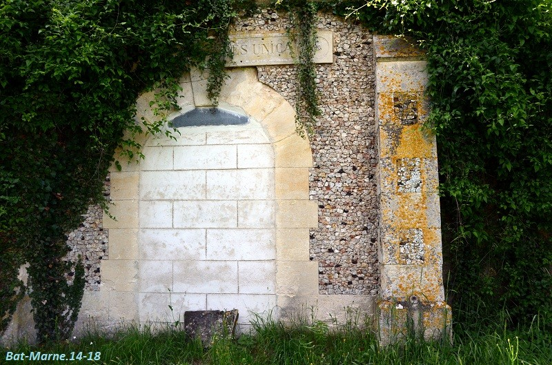 La Chapelle de Cormicy 225