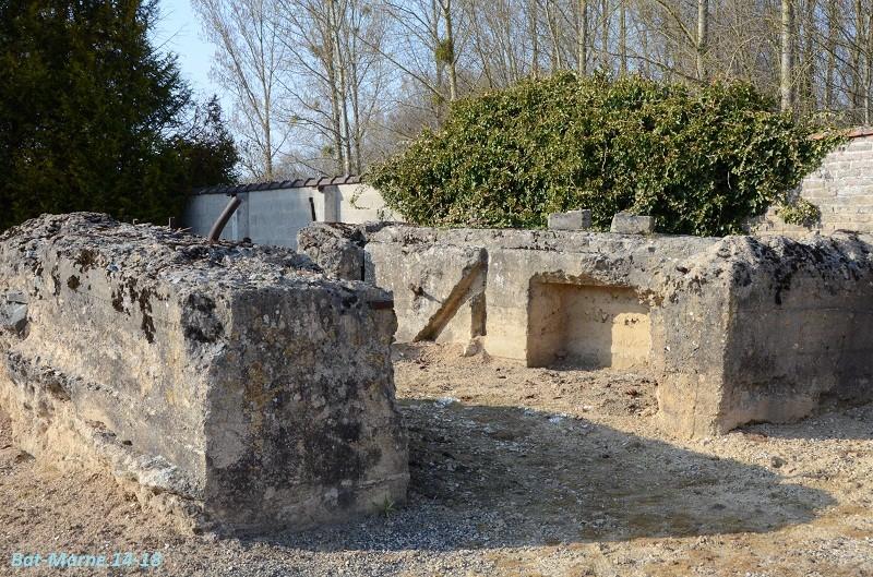 Le cimetière communal de Loivre (2ème partie) 2_310