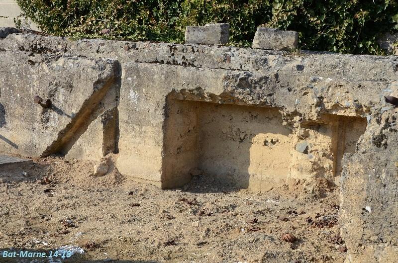Le cimetière communal de Loivre (2ème partie) 2_411