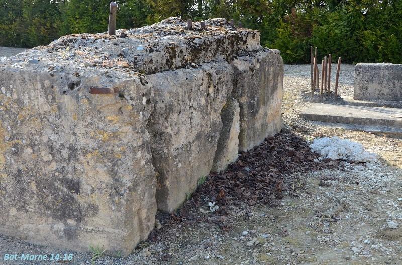 Le cimetière communal de Loivre (2ème partie) 2_510
