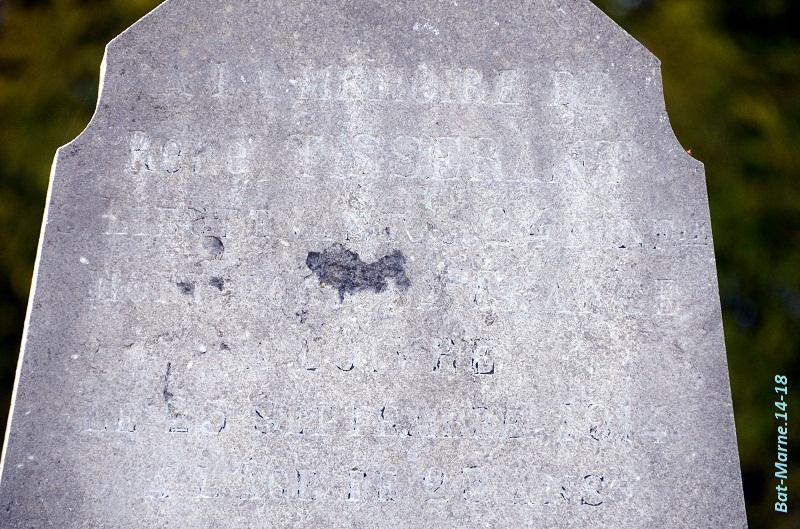 Le cimetière communal de Loivre (1ère partie) 3_2_1_10